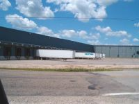Image of Galesburg Distribution Center